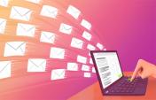 O que é um E-mail Profissional
