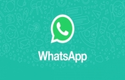 WhatsApp will sync conversations between iPhone and Android
