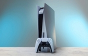 Sony may be preparing a lighter version of PlayStation 5 Digital