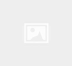Software para Gestão de Armazéns